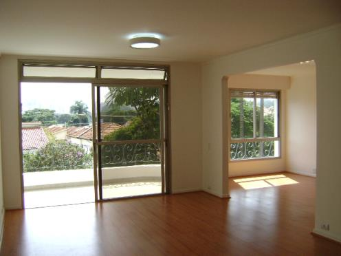 Apartamento Vila Nova Conceição 3 dormitorios 4 banheiros 2 vagas na garagem