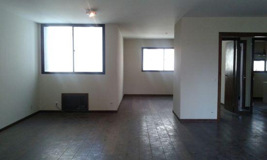 Apartamento aluguel Itaim Bibi - Referência AP1264639