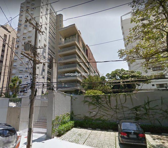 Cobertura Duplex à venda na Rua Jacques FélixVila Nova Conceição - 2017.12.05-09.13.55-8.jpg
