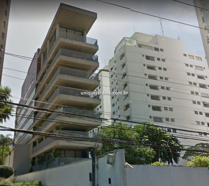 Cobertura Duplex à venda na Rua Jacques FélixVila Nova Conceição - 2017.12.05-09.13.55-9.jpg