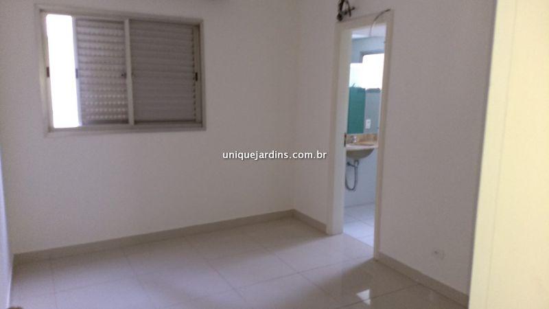 uniquejardins.com.br