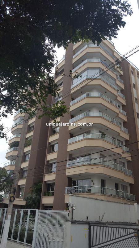 Apartamento Jardim Paulista 4 dormitorios 5 banheiros 3 vagas na garagem