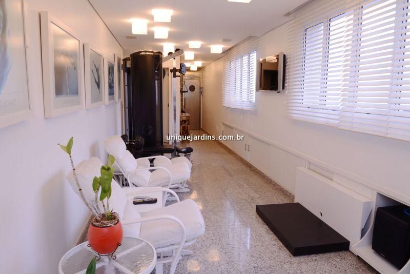 Cobertura Duplex à venda na Rua Afonso BrazVila Nova Conceição - 2019.02.06-09.54.56-5.jpg