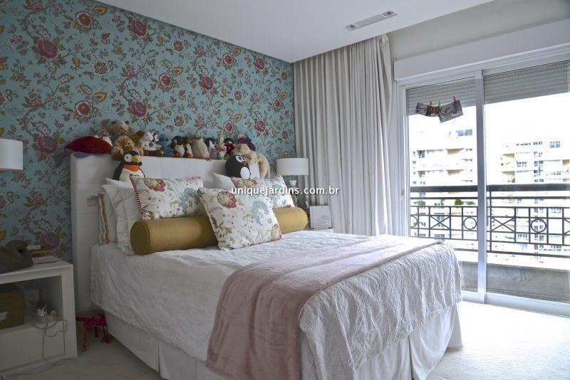 Cobertura Duplex à venda na Rua Afonso BrazVila Nova Conceição - 2019.02.06-09.54.57-8.jpg