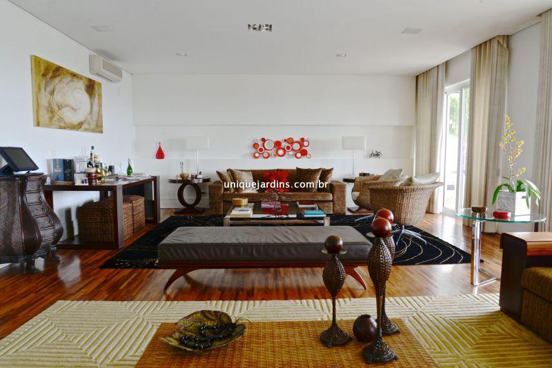 Cobertura Duplex à venda na Rua Afonso BrazVila Nova Conceição - 2019.02.06-09.54.59-13.jpg
