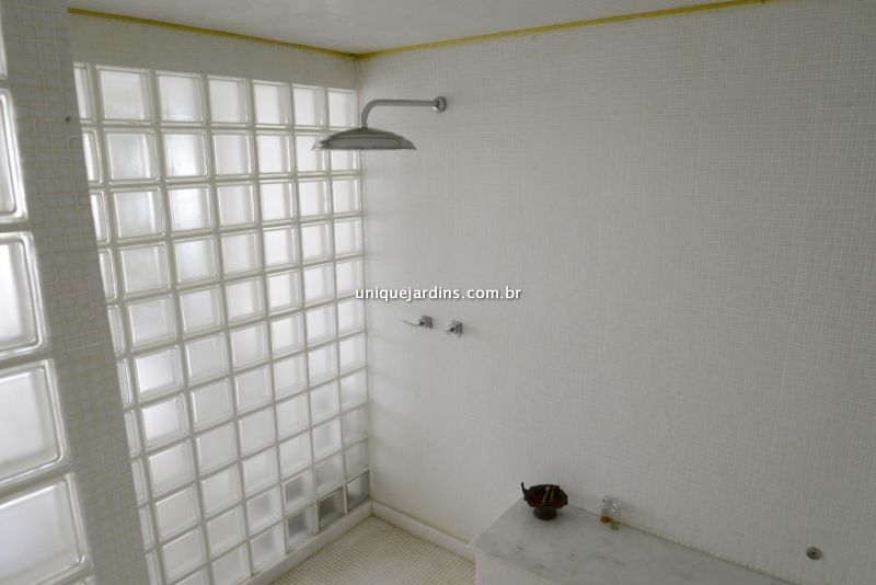 Cobertura Duplex à venda na Rua Afonso BrazVila Nova Conceição - 2019.02.06-09.54.59-14.jpg