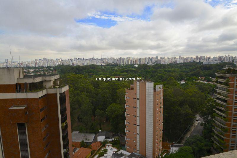 Cobertura Duplex à venda na Rua Afonso BrazVila Nova Conceição - 2019.02.06-09.55.00-16.jpg