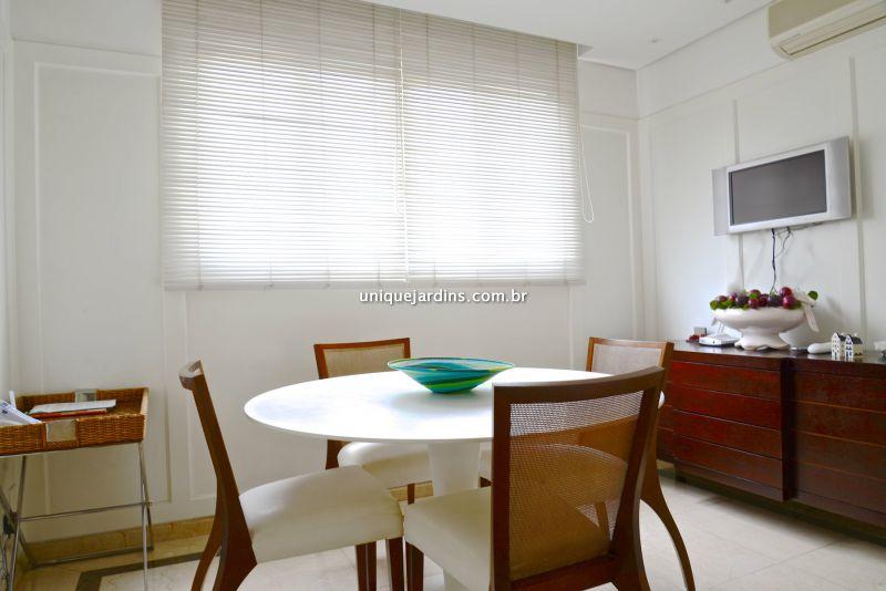 Cobertura Duplex à venda na Rua Afonso BrazVila Nova Conceição - 2019.02.06-09.55.43-2.jpg