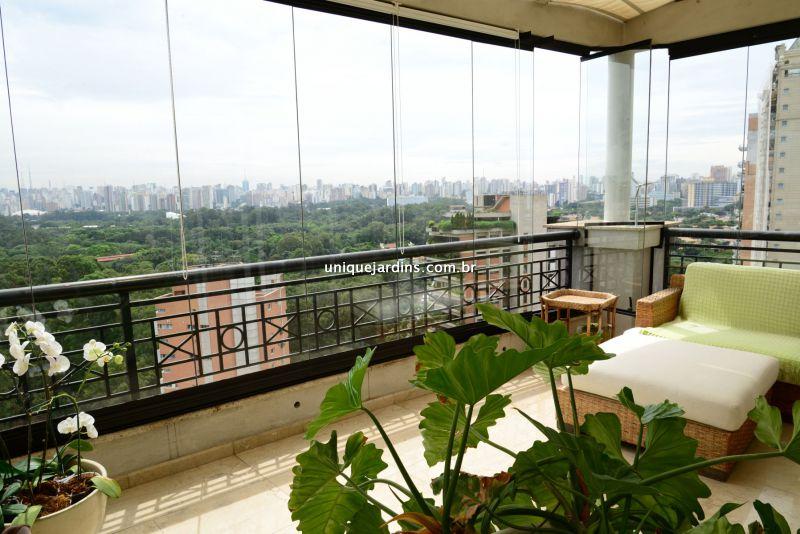 Cobertura Duplex à venda na Rua Afonso BrazVila Nova Conceição - 2019.02.06-09.55.44-5.jpg