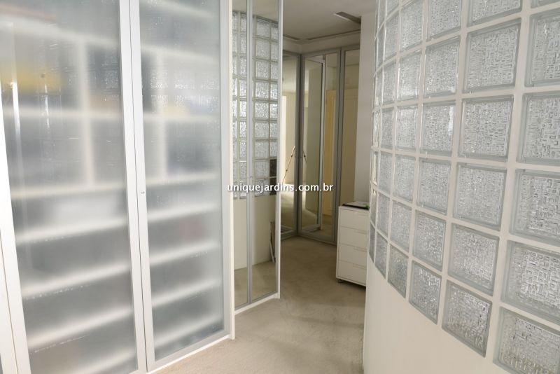 Cobertura Duplex à venda na Rua Afonso BrazVila Nova Conceição - 2019.02.06-09.55.45-6.jpg