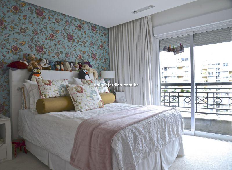 Cobertura Duplex à venda na Rua Afonso BrazVila Nova Conceição - 2019.02.06-09.55.46-9.jpg