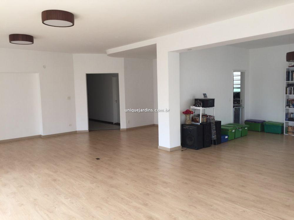 Apartamento à venda Bela Vista - 14.14.53-1.jpg