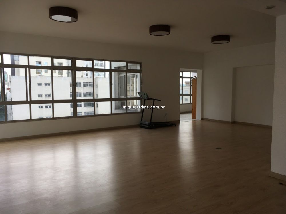 Apartamento à venda Bela Vista - 14.14.53-2.jpg