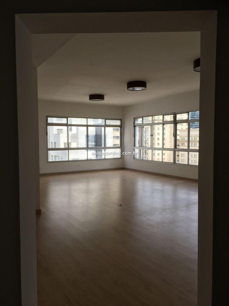 Apartamento à venda Bela Vista - 14.14.53-3.jpg