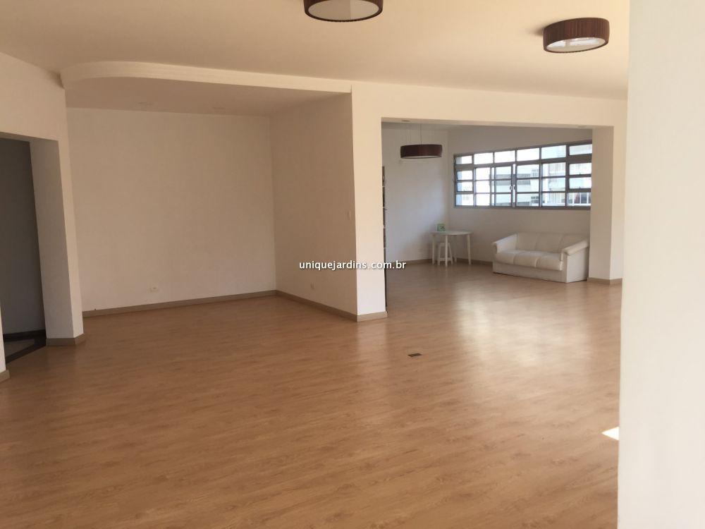 Apartamento à venda Bela Vista - 14.14.54-5.jpg