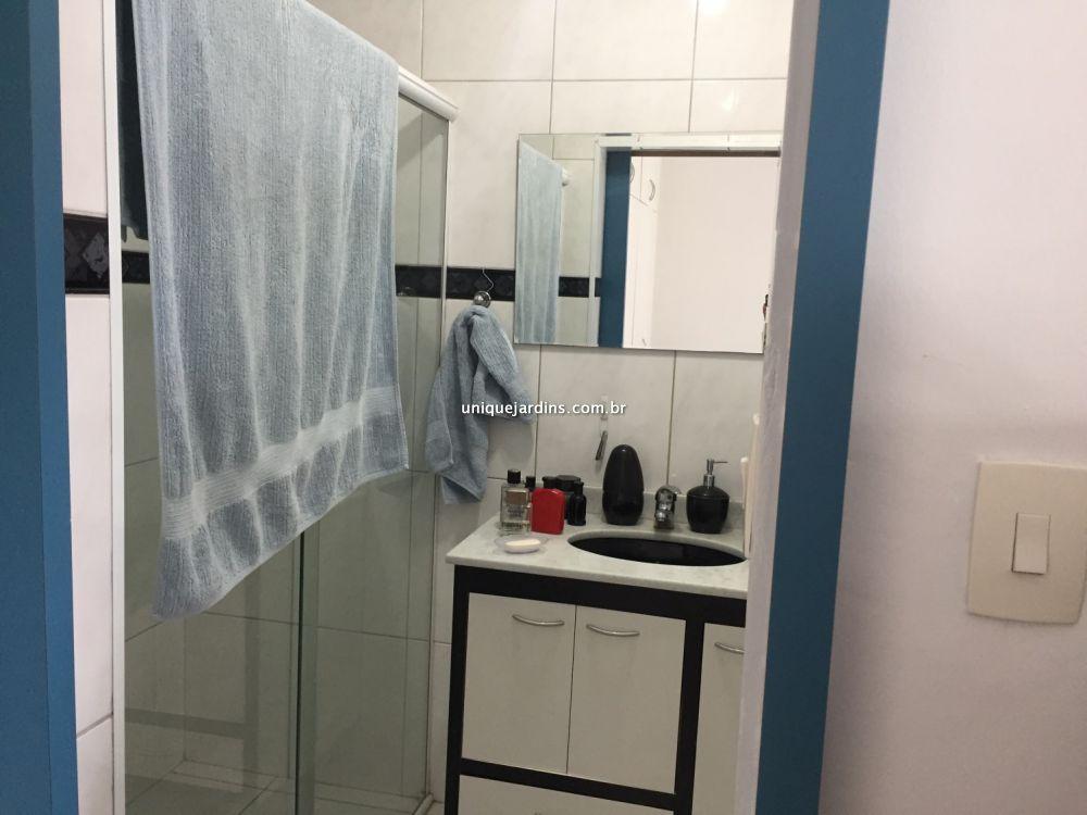 Apartamento à venda Bela Vista - 14.14.58-13.jpg