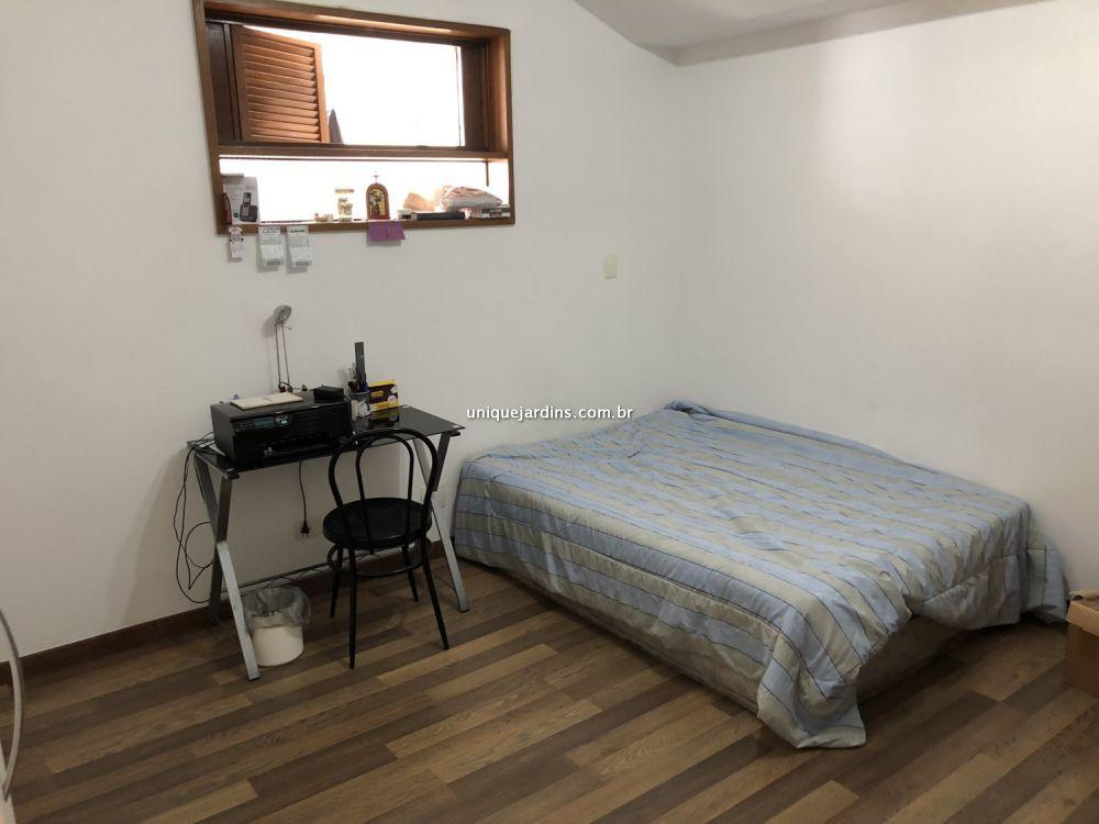 Apartamento à venda Bela Vista - 14.17.00-2.jpg