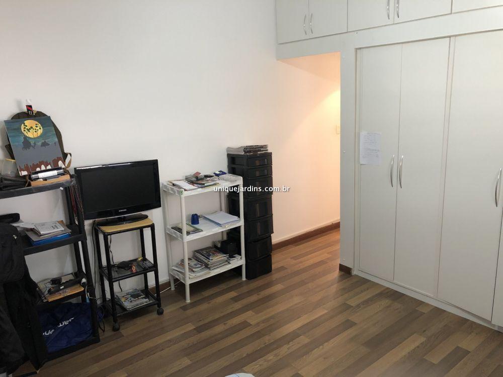Apartamento à venda Bela Vista - 14.17.01-3.jpg