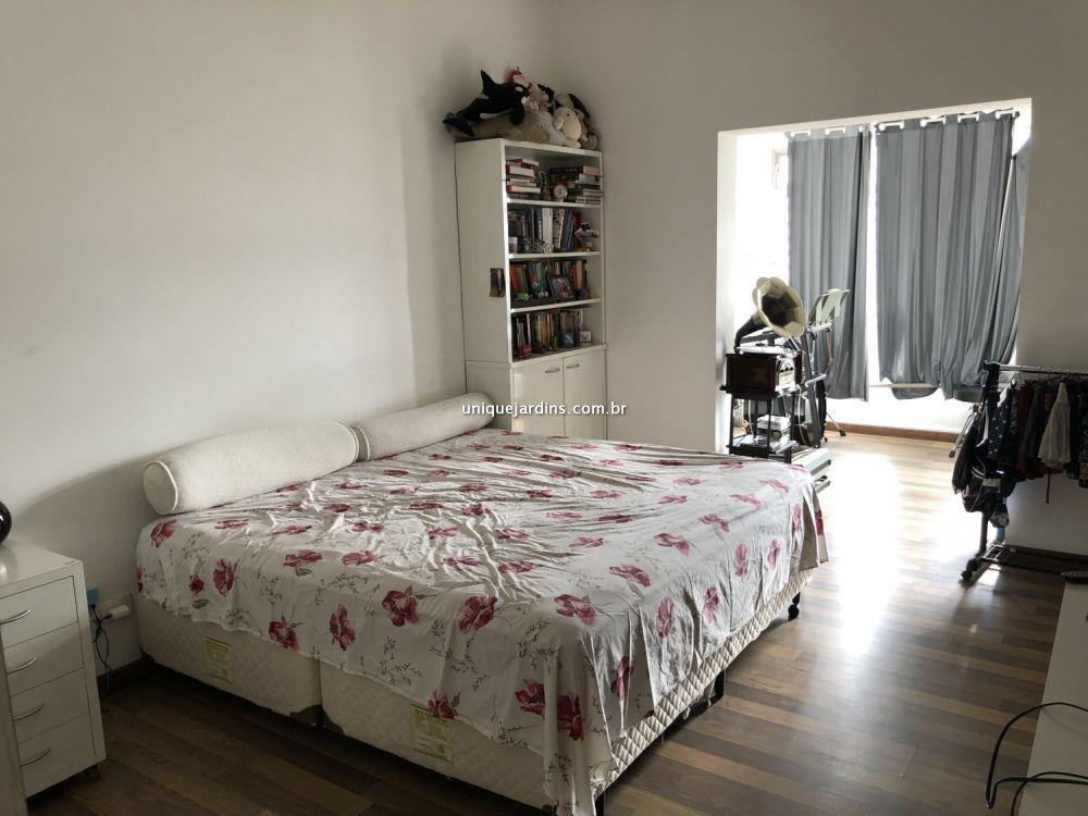 Apartamento à venda Bela Vista - 14.17.02-4.jpg