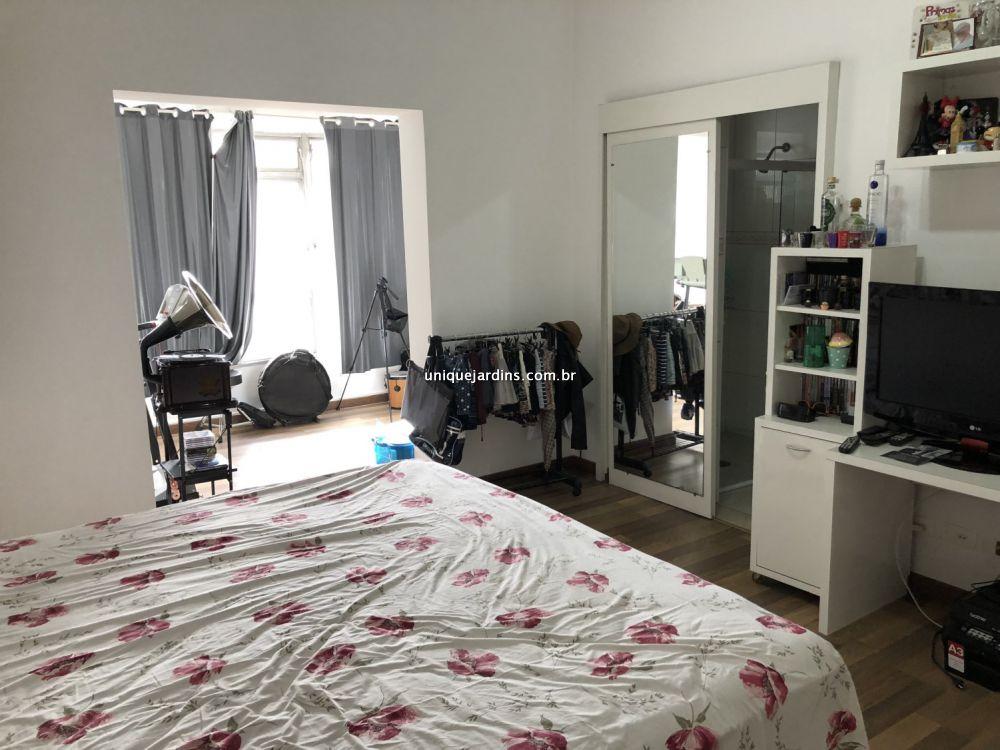 Apartamento à venda Bela Vista - 14.17.02-5.jpg
