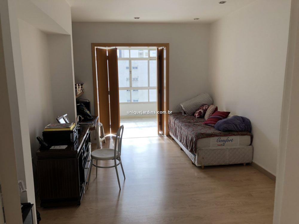 Apartamento à venda Bela Vista - 14.17.03-7.jpg