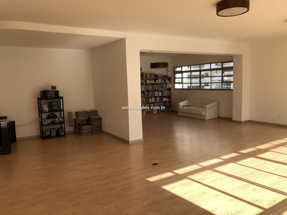 Apartamento à venda Bela Vista - 14.17.04-8.jpg