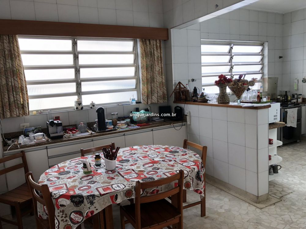 Apartamento à venda Bela Vista - 14.17.05-10.jpg