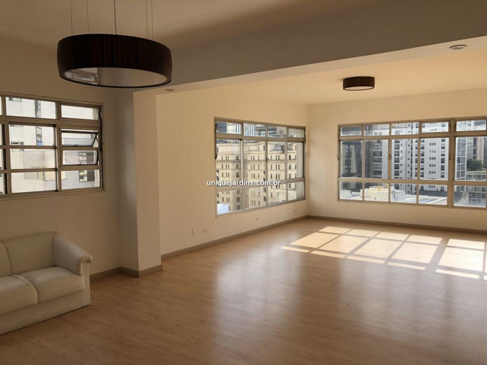 Apartamento à venda Bela Vista - 14.17.05-9.jpg