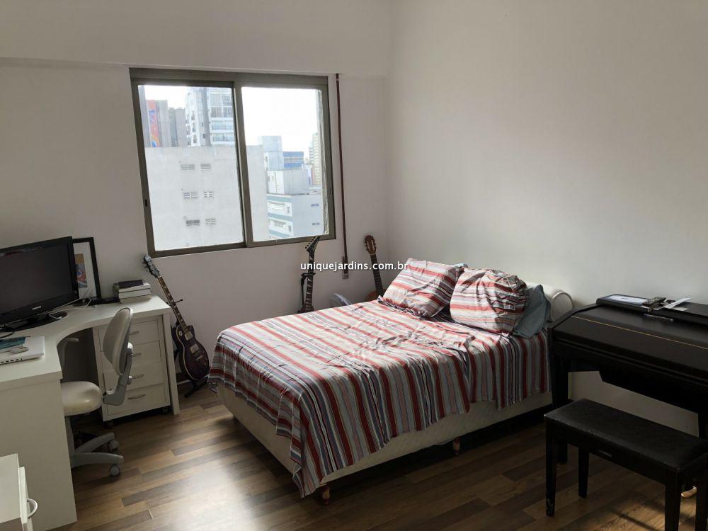 Apartamento à venda Bela Vista - 14.17.06-12.jpg