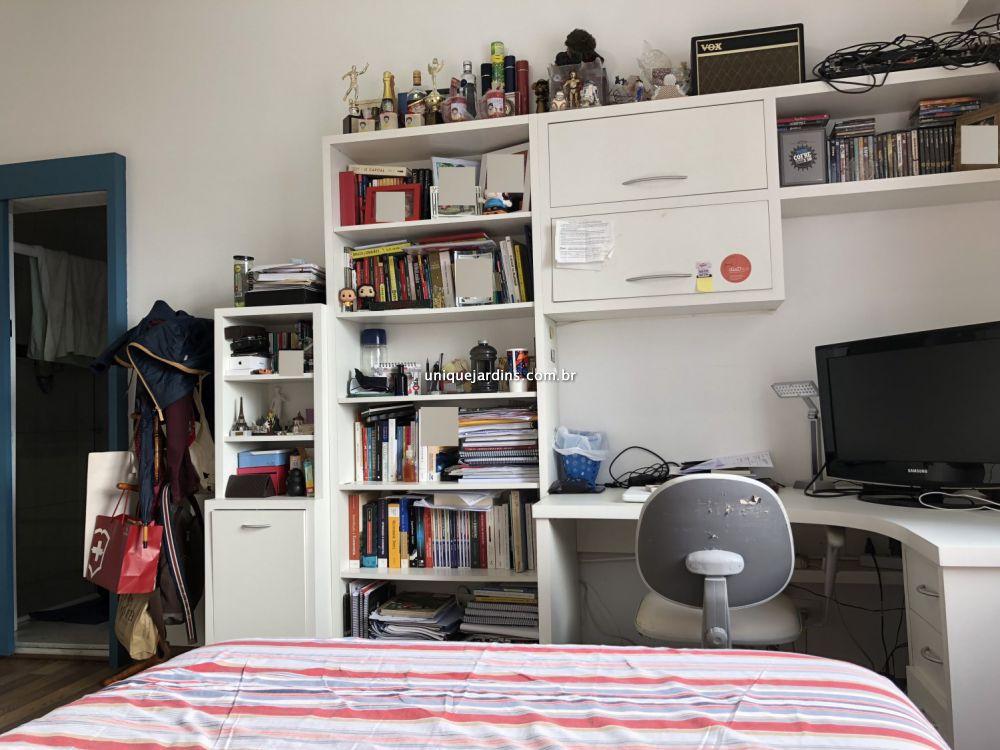 Apartamento à venda Bela Vista - 14.17.07-13.jpg