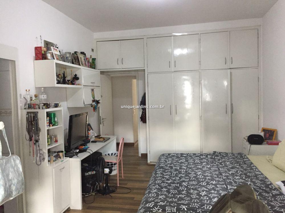 Apartamento à venda Bela Vista - 14.17.07-14.jpg