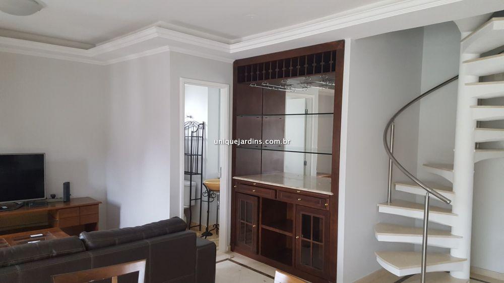 Apartamento para alugar na Alameda ItuJardim Paulista - 999-113545-2.jpg