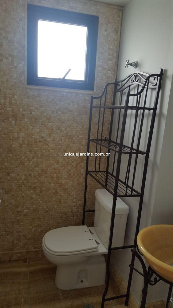 Apartamento para alugar na Alameda ItuJardim Paulista - 999-113547-6.jpg