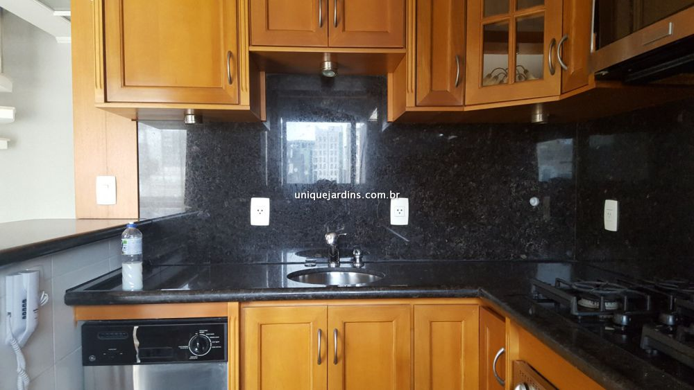 Apartamento para alugar na Alameda ItuJardim Paulista - 999-113548-10.jpg
