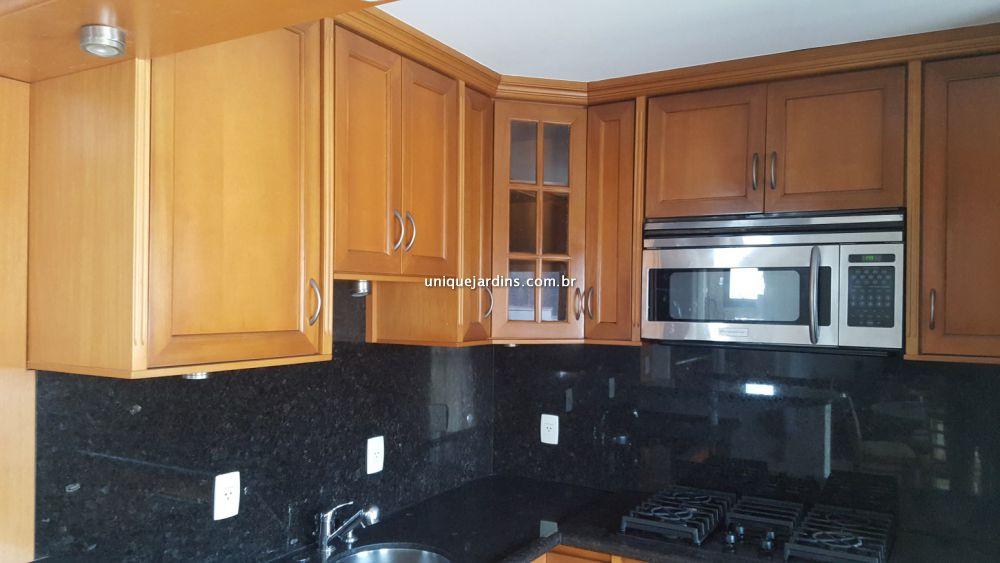 Apartamento para alugar na Alameda ItuJardim Paulista - 999-113548-9.jpg