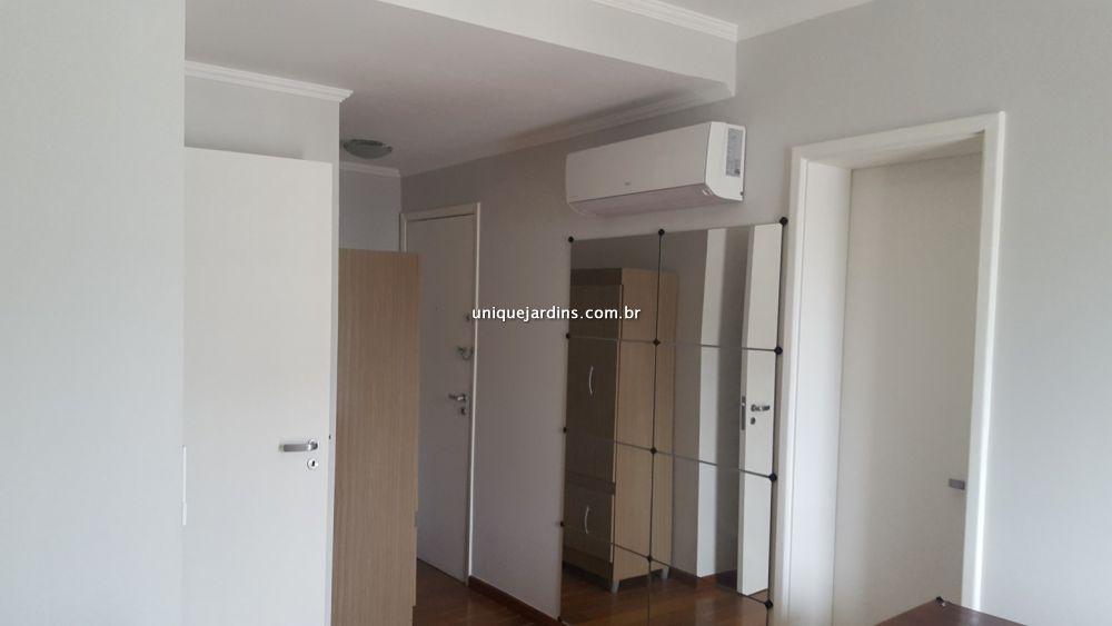 Apartamento para alugar na Alameda ItuJardim Paulista - 999-113551-17.jpg