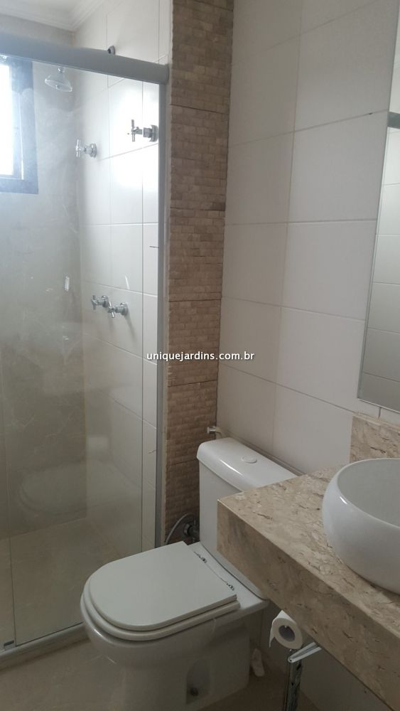 Apartamento para alugar na Alameda ItuJardim Paulista - 999-113617-8.jpg
