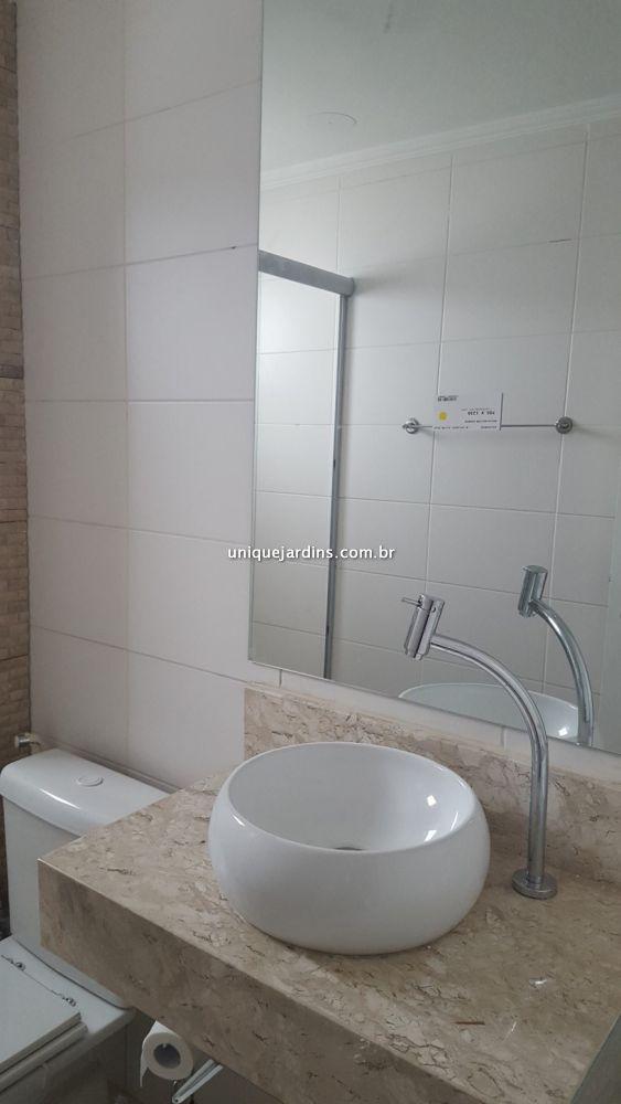 Apartamento para alugar na Alameda ItuJardim Paulista - 999-113617-9.jpg