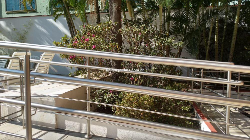 Apartamento à venda na Rua Andréa PaulinettiBrooklin - 131722-2.jpg