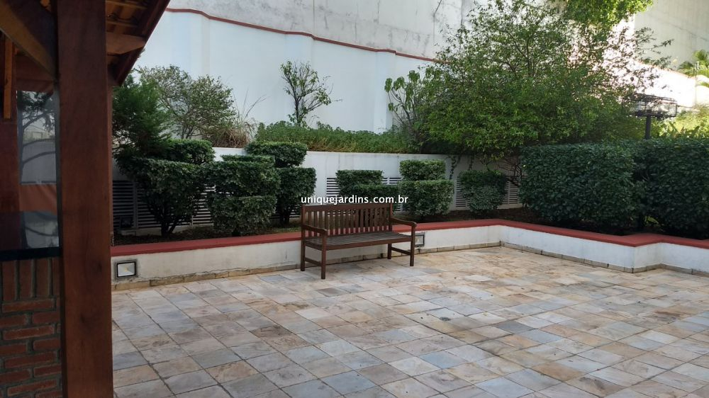 Apartamento à venda na Rua Andréa PaulinettiBrooklin - 131723-5.jpg