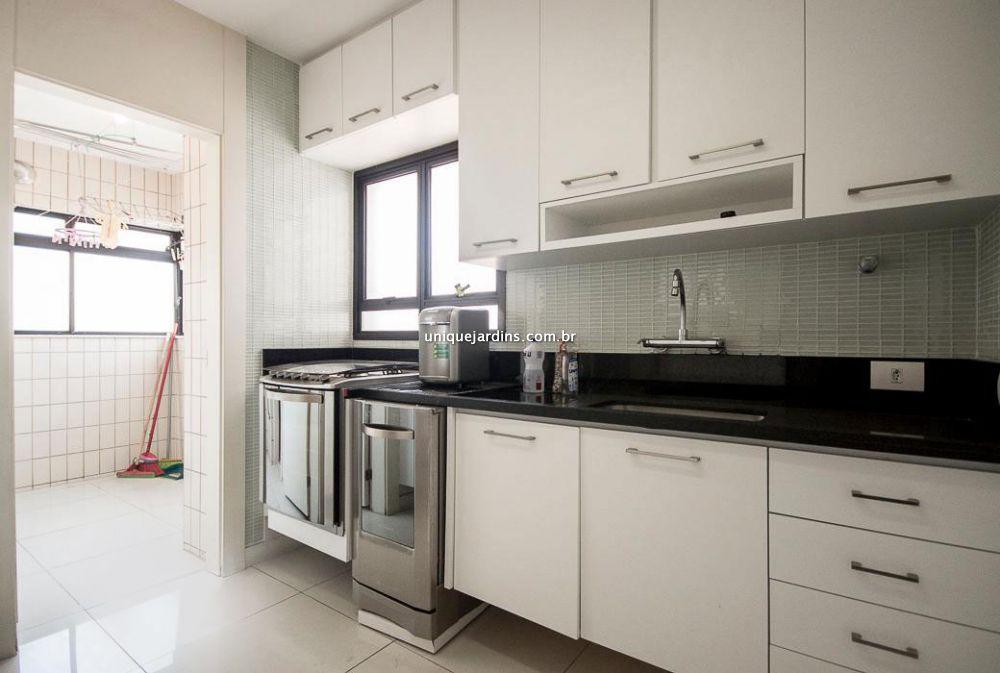 Apartamento à venda na Rua Andréa PaulinettiBrooklin - 999-140557-0.jpg