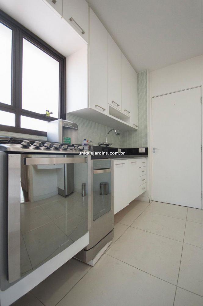 Apartamento à venda na Rua Andréa PaulinettiBrooklin - 999-140558-3.jpg