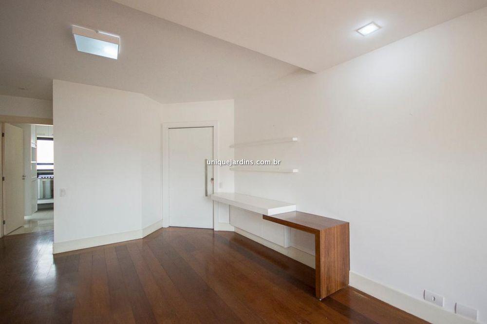 Apartamento à venda na Rua Andréa PaulinettiBrooklin - 999-140558-4.jpg