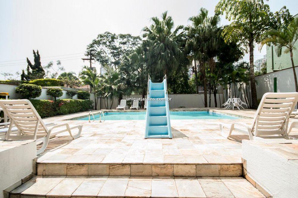 Apartamento à venda na Rua Andréa PaulinettiBrooklin - 999-140559-5.jpg