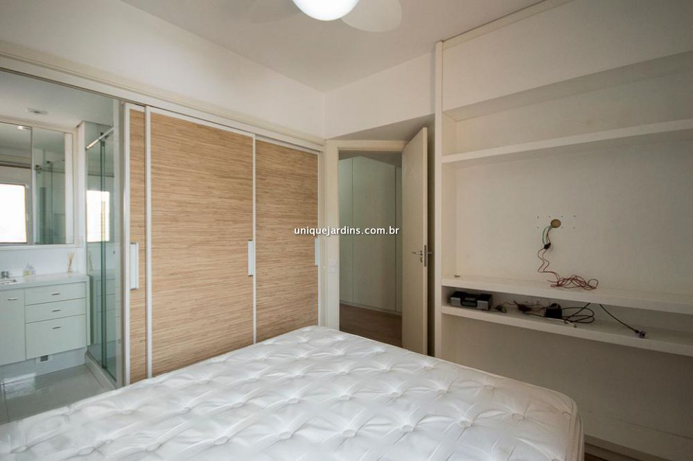 Apartamento à venda na Rua Andréa PaulinettiBrooklin - 999-140559-6.jpg