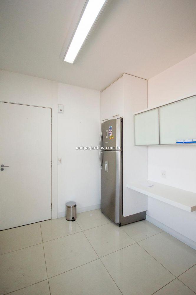 Apartamento à venda na Rua Andréa PaulinettiBrooklin - 999-140600-9.jpg