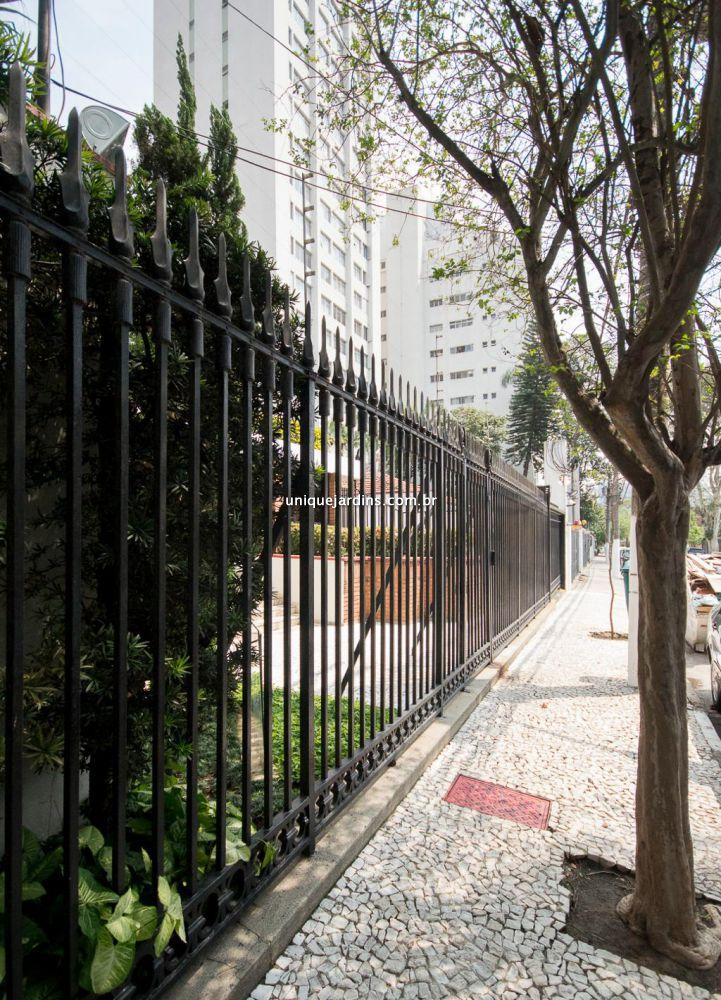 Apartamento à venda na Rua Andréa PaulinettiBrooklin - 999-140602-13.jpg