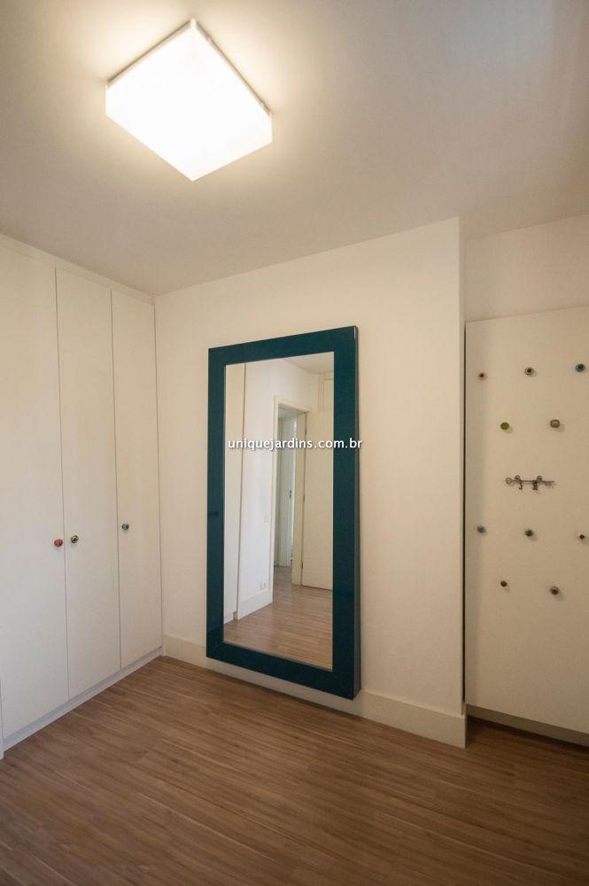 Apartamento à venda na Rua Andréa PaulinettiBrooklin - 999-140604-19.jpg