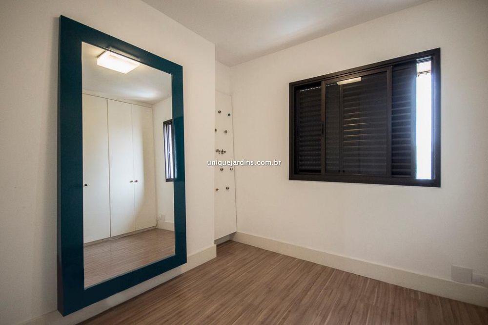 Apartamento à venda na Rua Andréa PaulinettiBrooklin - 999-140630-1.jpg