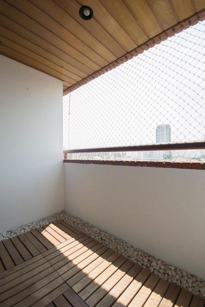 Apartamento à venda na Rua Andréa PaulinettiBrooklin - 999-140630-2.jpg